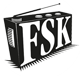 NO TV RAPS Radio Show, Radio FSK Hamburg